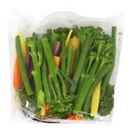 3760013351007 - Naturafoody - Mélange de légumes bio