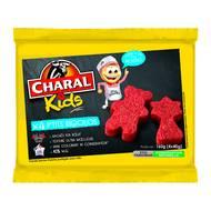 3181238931407 - Charal - Les p'tits rigolos charal