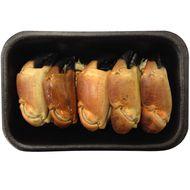 3700488502207 - Norocéan - Pinces de tourteaux cuites