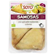 4026584142307 - Soto - Samosas bio