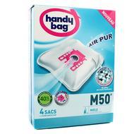 4006508186907 - Handy Bag - Sacs aspirateur M50 MIELE