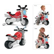 8003670970408 - Chicco - Porteur Ducati Monster
