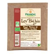 3380380070808 - Priméal - Lev'Blé Bio (levain)