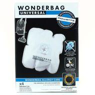 3221613011208 - Wonderbag - Sacs aspirateur universels endura- WB484720
