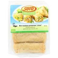 4026584142208 - Soto - Mini-rouleaux printaniers bio