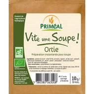 3380380063008 - Priméal - Soupe aux orties bio,Vite une soupe !