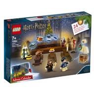 5702016604108 - LEGO® Harry Potter - 75964- Calendrier de l'Avent