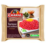 3181238928308 - Charal - Tartare aux Couteaux 3%Mat.Gr