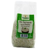 3380380079108 - Priméal - Riz carnaroli blanc bio Spécial Risotto