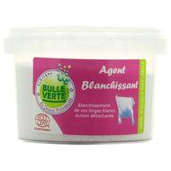 3700147219408 - Bulle Verte - Agent blanchissant Ecologique