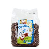 3421557500909 - Grillon Or - Chocolune bio