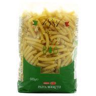 8003740121709 - 1881 - Macaroni Bio