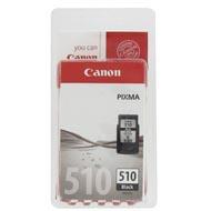 8714574523309 - Canon - Cartouche d'encre noire - PG510