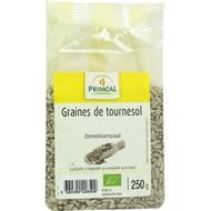 3380390226509 - Priméal - Graines de Tournesol, Bio