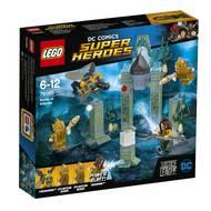 5702015868709 - LEGO® Super Heroes Dc Comics - 76085- La bataille d'Atlantis