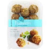 8714685000010 - Florentin - Falafel Bio