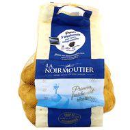 3377860000110 -  - Pomme de Terre Primeur La Noirmoutier