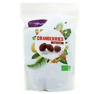 3760099532710 - Pronatura - Cranberries bio, entière