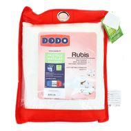 3307412383910 - Dodo - Protège Matelas Rubis