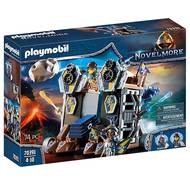 4008789703910 - PLAYMOBIL® Novelmore - Tour attaque chevaliers