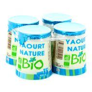 Malo - Yaourt Bio Nature