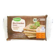 0000042280811 - Alnavit - Crackers sésame bio sans gluten