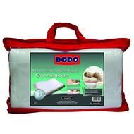 3307417061011 - Dodo - Oreiller ergonomique cerviconfort