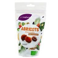 3760099531911 - Pronatura - Abricots bio dénoyautés