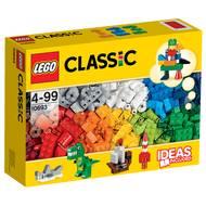 5702015355711 - LEGO® Classic - 10693- Le complément créatif