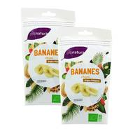 2050000326011 - Pronatura - Bananes chips bio