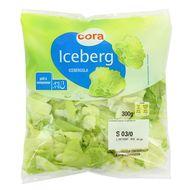 Cora - Laitue iceberg