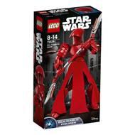 5702015868211 - LEGO® Star Wars - 75529- Elite Praetorian Guard