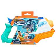 5010993468911 - Nerf - Pistolet à eau Super Soaker Splashmouth