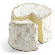 2140266000012 - Androuet, Maître Fromager - Chaource AOP