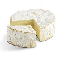 Androuet, Maître Fromager - Camembert  de Normandie AOP au lait cru