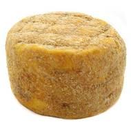 3760075200312 - Le Fromager Du Nord - T'Chiot Biloute Bière (lait cru)