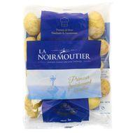 3377860022013 -  - Pomme de Terre Primeur La Noirmoutier