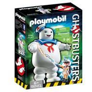 4008789092212 - PLAYMOBIL® Ghostbusters - Bibendum Chamallow et Stantz