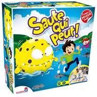 3262190412712 - Dujardin - Saute qui peut !