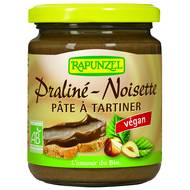4006040324812 - Rapunzel - Pâte à tartiner praliné noisette