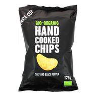 8712423019812 - Trafo - Chips ancienne sel et poivre bio