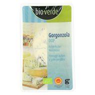 4000915100013 - BioVerde - Gorgonzola bio D.O.P