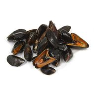 8712671141013 - Norocéan - Moules de Hollande