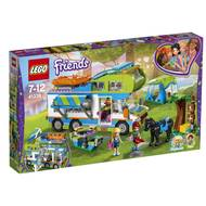 5702016111613 - LEGO® Friends - 41339- Le camping-car de Mia