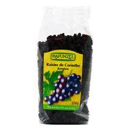 4006040412113 - Rapunzel - Raisins de Corinthe bio
