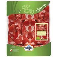 8008481793413 - Le Biodelizie Di Golfera - Coppa, sans gluten, bio