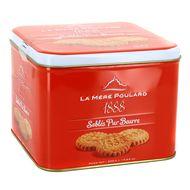 La Mère Poulard - Sablés pur beurre