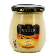 Maille - Mayonnaise fine