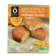 3770000300314 - Ô Cérès - Moelleux Orange douce bio