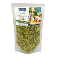 3453020001514 - Sacrebleu - Sauce Cabillaud au Pesto